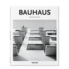 Best of Bauhaus