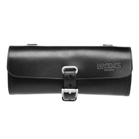 brooks_CHALLENGE SADDLE BAG_B7436 A0_schwarz_black_formost.png