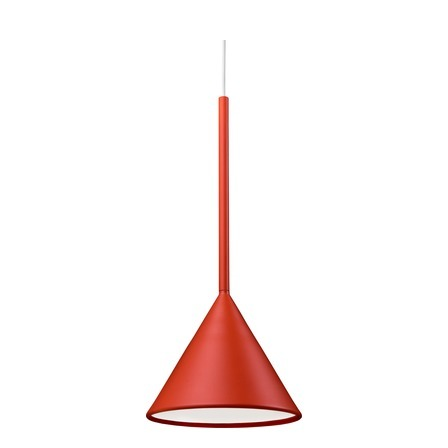 FIGURA-CONE-RED-white.jpg