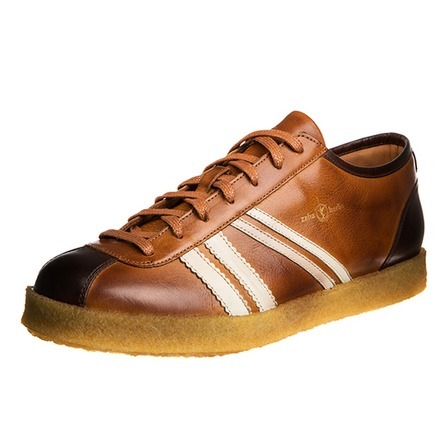 zeha-berlin_trainer_low_836.048-1_cognac_cream_brown_formost.jpg
