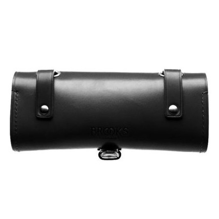 brooks_CHALLENGE SADDLE BAG_B7436 A0_schwarz_black_formost_4.png