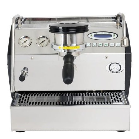 lamarzocco_gs3_frontpanel_formost.png