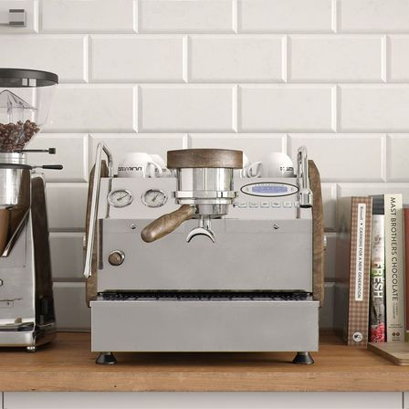 lamarzocco_gs3_modification_2_back_formost.png