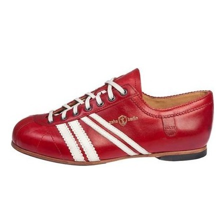 zeha_berlin_sneaker_Club_Frontana-red_offwhite_formost_2.png