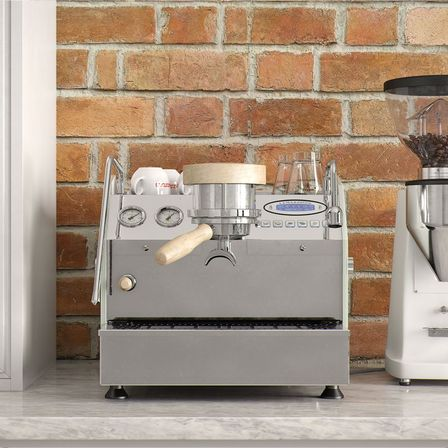 lamarzocco_gs3_modification_1_back_formost.png
