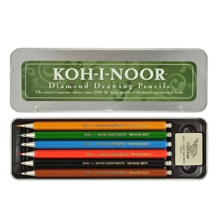 kohinoor_set_of_mechanical_pencils_5217_6_1_formost.jpg