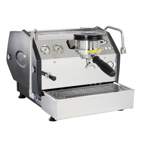 lamarzocco_gs3_front_formost.png
