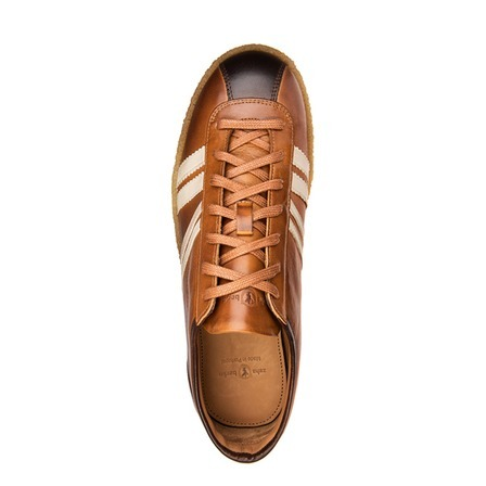 zeha-berlin_trainer_low_836.048-3_cognac_cream_brown_formost.jpg