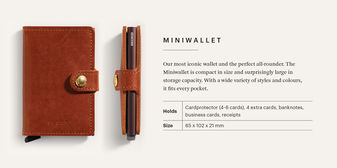 04_Miniwallet_Product-images-with-text.jpg