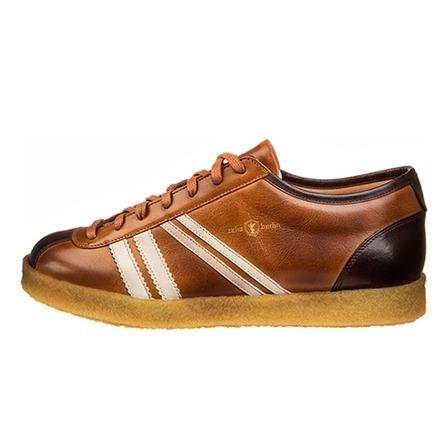zeha-berlin_trainer_low_836.048-2_cognac_cream_brown_formost.jpg