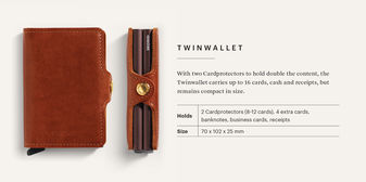 06_Twinwallet_Product-images-with-text.jpg