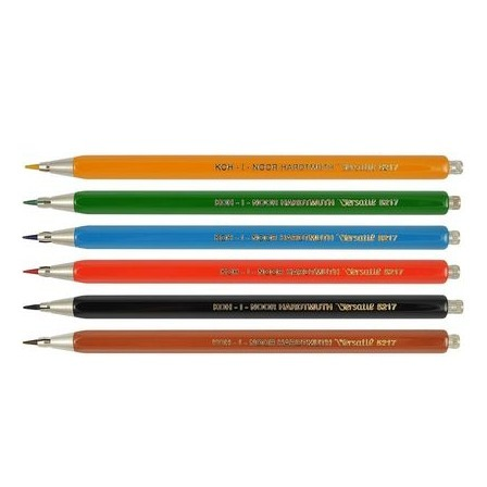 kohinoor_set_of_mechanical_pencils_5217_6_3_formost.jpg
